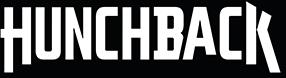 Hunchback Music