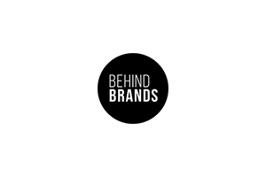 Behind Brands