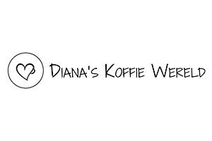 Diana's Koffie Wereld