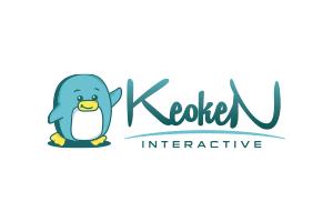 KeokeN Interactive