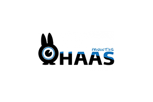 Haas Producties